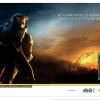 Halo: The Master Chief Collection (Saraiva) - Revista Oficial Xbox 99