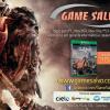Halo Wars 2 (Game Salvo) - Revista Oficial Xbox 130