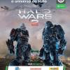 Halo Wars 2 - Revista Oficial Xbox 130