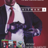 Hitman 2 - PlayStation 252