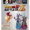 House Games - Revista Oficial Xbox 89