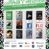 Incomm - Revista Oficial Xbox 112