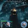 Injustice 2 - Revista Oficial Xbox 132