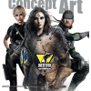 Instituto dos Quadrinhos - Revista Oficial Xbox 104