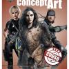 Instituto dos Quadrinhos - Revista Oficial Xbox 105