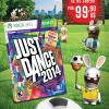 Just Dance 2014 - Revista Oficial Xbox 96