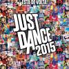 Just Dance 2015 - Revista Oficial Xbox 98