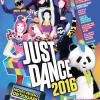 Just Dance 2016 - Revista Oficial Xbox 115