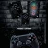 Kalunga - Revista Oficial Xbox 128