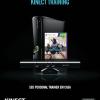 Kinect Training - XBOX 360 85