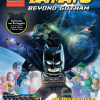LEGO Batman 3: Beyond Gotham - Revista Oficial Xbox 100