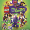 LEGO DC Super Villains - PlayStation 252