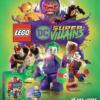 LEGO DC Super Villains - Revista Oficial Xbox 152