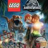 LEGO Jurassic World - Revista Oficial Xbox 108