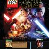 LEGO Star Wars: O Despertar da Força - Revista Oficial Xbox 123