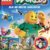 LEGO Worlds - Revista Oficial Xbox 129