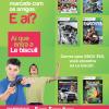Le biscuit - Revista Oficial Xbox 91