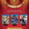 Livraria da Folha - Revista Oficial Xbox 128