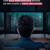 Locaweb - Revista Oficial Xbox 146