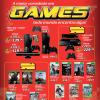 Lojas Americanas - Revista Oficial Xbox 89