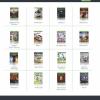 Magazine Luiza - Revista Oficial Xbox 135