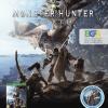 Monster Hunter World - Revista Oficial Xbox 140