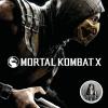 Mortal Kombat X - Revista Oficial Xbox 105