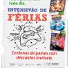 NC Games - XBOX 360 83
