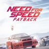 Need for Speed: Payback - Revista Oficial Xbox 136