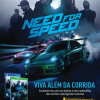Need for Speed - Revista Oficial Xbox 113
