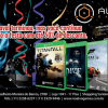 No Alvo Games - Revista Oficial Xbox 92