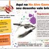 No Alvo Games - XBOX 360 82