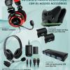 OPECO - Revista Oficial Xbox 94