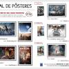 Pôsteres Editora Europa - Revista Oficial Xbox 125