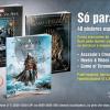 Pôsteres Editora Europa - XBOX 360 88