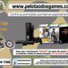 Pelotão dos Games - XBOX 360 82