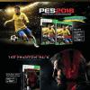 Pernambucanas - Revista Oficial Xbox 112