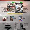 Pernambucanas - Revista Oficial Xbox 93