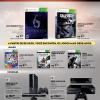Pernambucanas - Revista Oficial Xbox 97