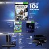 Pernambucanas - Revista Oficial Xbox 98