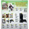 Pernambucanas - XBOX 360 85