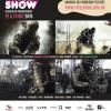 Pixel Show - Revista Oficial Xbox 125