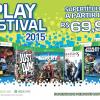 Play Festival 2015 - Revista Oficial Xbox 108