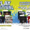 Play Festival - Revista Oficial Xbox 96