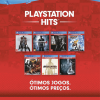 PlayStation Hits - PlayStation 252