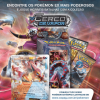 Pokémon Estampas Ilustradas - Revista Oficial Xbox 125