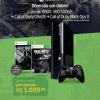 Pontofrio.com - Revista Oficial Xbox 105