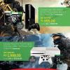 Pontofrio.com - Revista Oficial Xbox 106