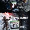 Pontofrio.com - Revista Oficial Xbox 115