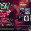 Power On Preços Off - Revista Oficial Xbox 128